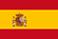 Enlace a web en español