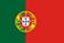 Enlace a web en portugués
