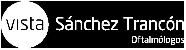 Logo Vista Sánchez Trancón