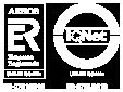 VST-logos-calidad
