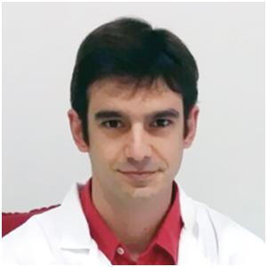 Doctor José Antonio Fernández Dávila