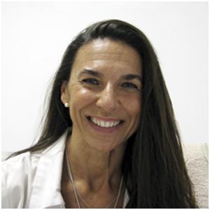 Equipo médico Doctora Pilar Uriel Arias