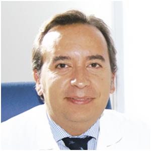 Doctor Santiago Cerpa Manito
