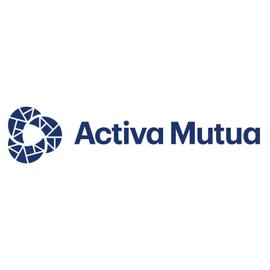 Activa Mutua
