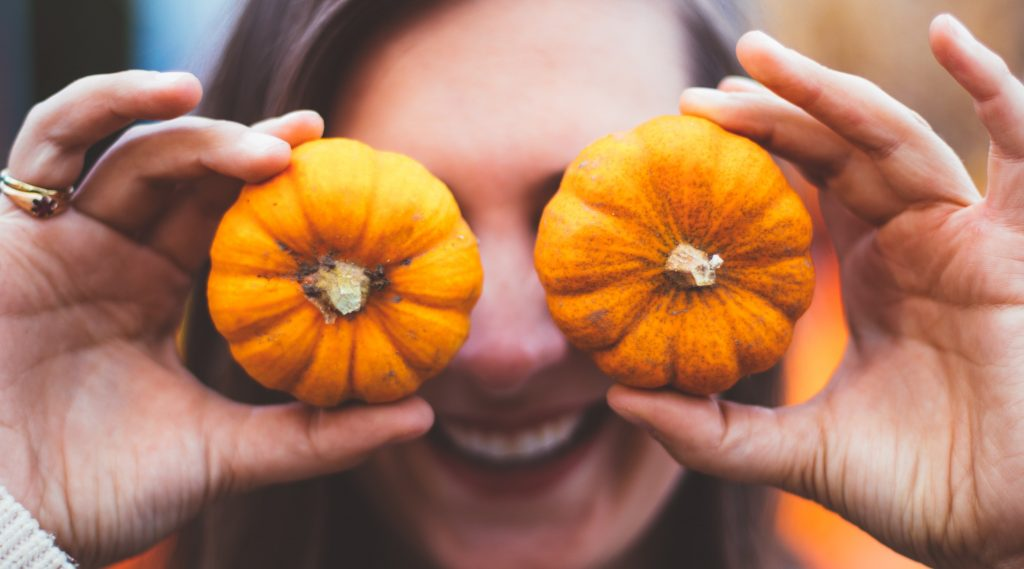 En otoño también debemos prestar especial atención a nuestra salud visual.