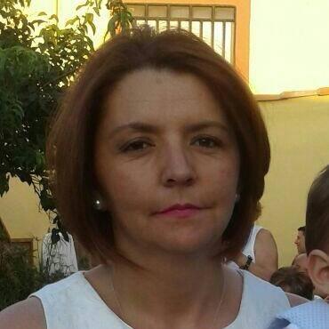 Laura Quijada