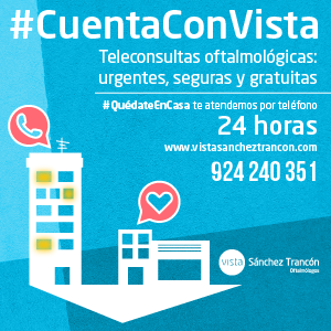 Teleconsultas gratuitas 24 horas