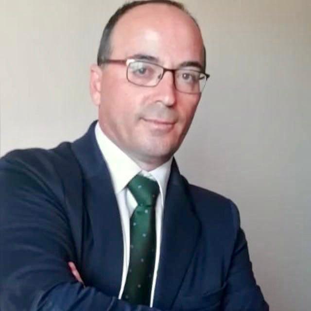 Juan Manuel Bote