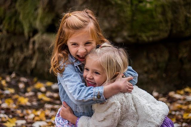 Celulitis Orbitaria en niños