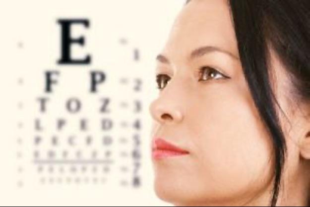 Prevención desprendimiento retina