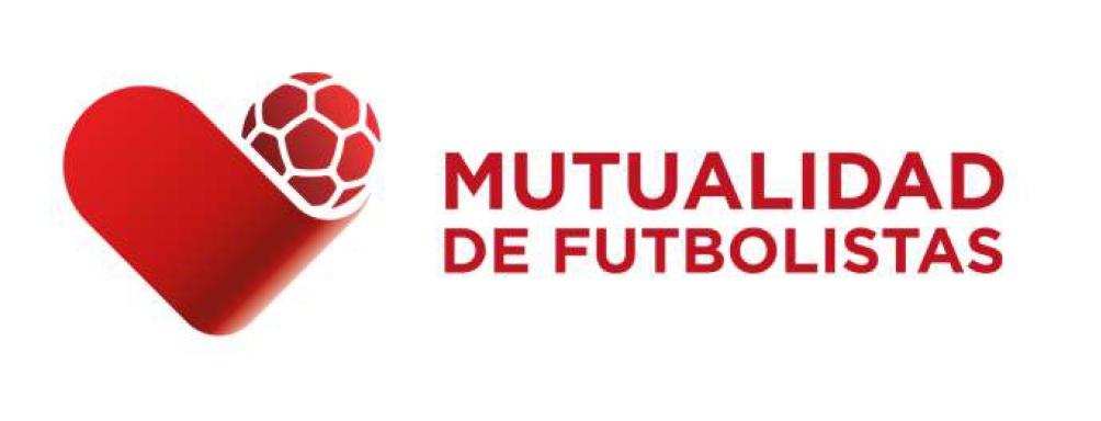 Mutualidad de futbolistas españoles