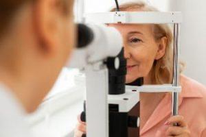 Miopía magna tratamientos
