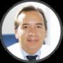 dr-santiago-cerpa-manito-circle
