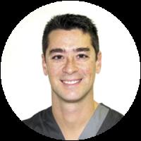 Director médico Doctor Óscar Torrado Sierra